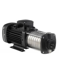 Grundfos CM3-3 A-R-A-E-AQQE 1x230V Многостъпална помпа