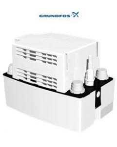 Помпена система за отвеждане на конденз Grundfos CONLIFT1