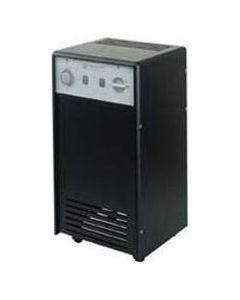 Пречиствател с Hepa филтър  Vortice DEPURO 150 TH