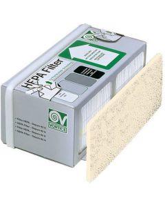 HEPA филтър за пречиствател за въздух Vortice Depuro 45 H