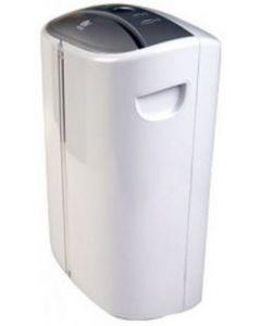 Обезвлажнител за въздух  Vortice Deumido E20