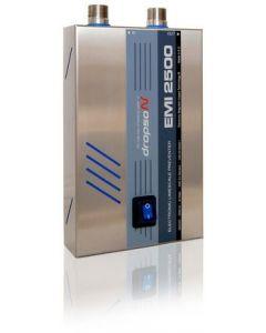 """Система против отлагане на котлен камък  EMI-2500 Dropson 2,5 m³/h 3/4"""""""