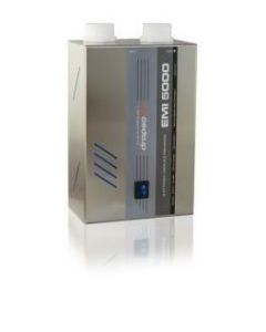 Система против варовик за басейни и фонтани DropsoN EMI-5000
