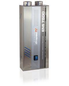 """Система против отлагане на котлен камък EMI-7500 DropsoN 6,5 m³/h 1.1/4"""""""