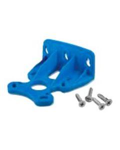 Пластмасова конзола за 1 филтър Atlas Filtri тип S