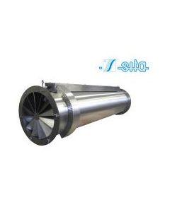 Система за дезинфекция на въздух в помещения UV 250 MC - Автономна