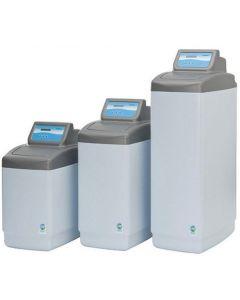 Омекотителна система дебитозависима -1500 л/ч Maxima CS ECO 15