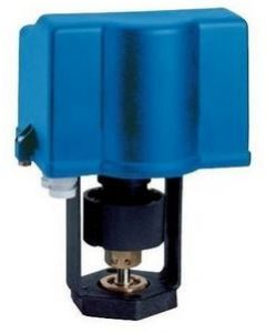 Сервомотор модулиращ 250N IP44 Mut AS/250/75/MO 24V