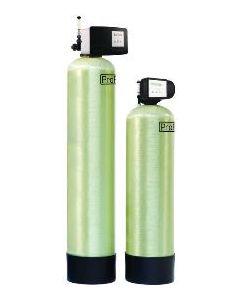 """Филтър за премахване на манган, желязо и сероводород ProFlow Oxydizer 1"""" 1 cuft"""