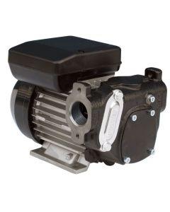 Ел. помпа за дизелово гориво, 56 l/min, 230V Panther 56M