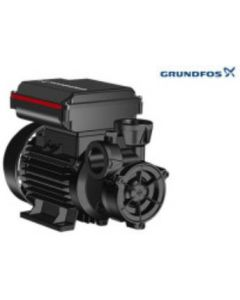 Периферна помпа  PF1-30 CVBP 1x230V Grundfos