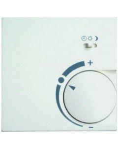 Стаен термостат Sorel RC21 за контролери MHCC, XHCC