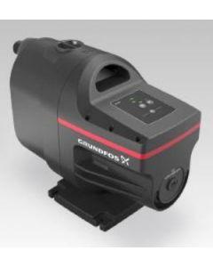 SCALA1 3-45 Bluetooth 1x230V Бустер система Grundfos