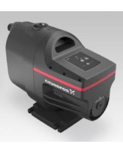 SCALA1 5-55 Bluetooth 1x230V Бустер система Grundfos