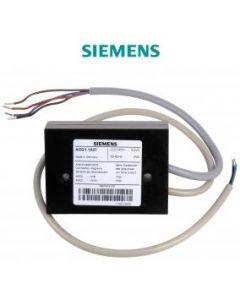 Усилвател Siemens AGQ1.1A27