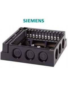 Aдаптор за програматори Siemens LOK16 за LFL AGM