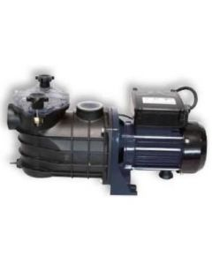 Помпа 10 m3/h с филтър за басейн Spido SPR500 1x230V