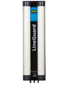 Pentair LINEGUARD UF-100 Система за ултрафилтрация на вода