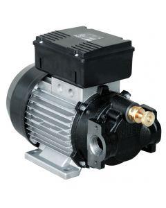 Ел. помпа за дизелово гориво и масла, 25 l/min, 230V Viscomat 70M