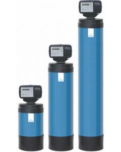Самопочистващ филтър Slimline WHF AC Tempo 12L