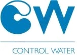 Control Water