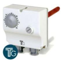 Терморегулатор - термостат